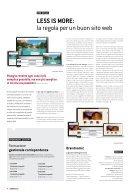 BN Inside 2014_01 IT - Page 4