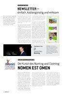 BN Inside 2015_01 DE - Seite 2