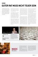 BN Inside 2015_01 DE - Seite 3