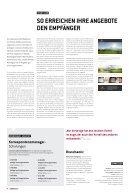 BN Inside 2015_01 DE - Seite 4