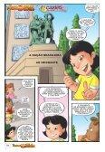 Caxias para todos os sentidos - Page 4