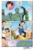 Caxias para todos os sentidos - Page 5