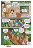 Caxias para todos os sentidos - Page 6