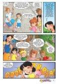 Caxias para todos os sentidos - Page 7