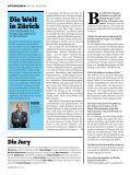 ZUKUNFT - Seite 4