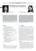 8AX32UKa3 - Seite 7