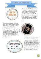 REVISTA.1pdf - Page 3