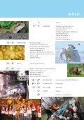 Industrielle Massentierhaltung und ihre Folgen - TierSchutzVerein ... - Seite 3