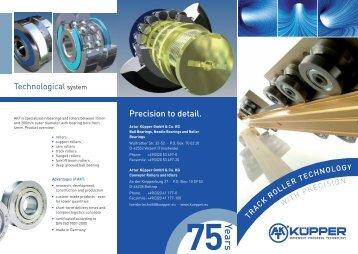 75 - Artur Küpper GmbH & Co. KG