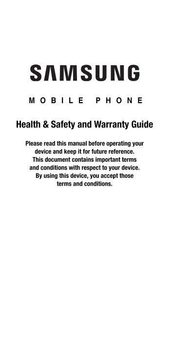 Samsung Galaxy J3 (AT&T) - SM-J320AZWAATT - Legal ver. Marshmallow 6.0 (ENGLISH(North America),0.4 MB)