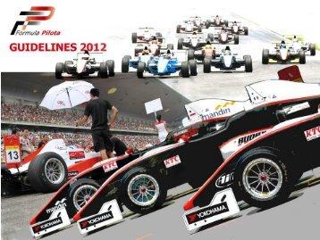 format - BAM Motorsport Promotions