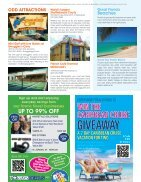 Boca Raton, FL 33062 - Page 6