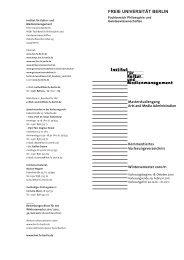 Kommentiertes Vorlesungsverzeichnis WS 2010_11 (pdf)