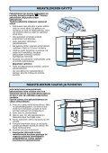 KitchenAid URI 1440/A - Refrigerator - URI 1440/A - Refrigerator FI (855066815000) Mode d'emploi - Page 4