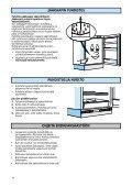 KitchenAid URI 1440/A - Refrigerator - URI 1440/A - Refrigerator FI (855066815000) Mode d'emploi - Page 5