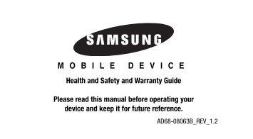 Samsung Galaxy S4 zoom 16GB (AT&T) - SM-C105AZWAATT - Legal ver. KK_F1 (ENGLISH(North America),0.51 MB)