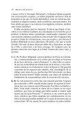 Maestros - Page 5