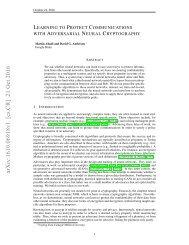 arXiv:1610.06918v1