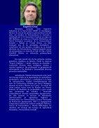 COSECHA DE AGUA Y TIERRA - Page 2