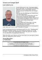 Einwurf6_16-17 - Seite 3