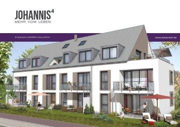 www.johannis4.de