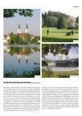 Exposé - KUMA Projektentwicklung GmbH - Seite 7