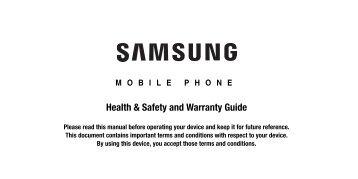 Samsung Galaxy Note5 64GB (AT&T) - SM-N920AZKEATT - Legal ver. Marshmallow 6.0 (ENGLISH(North America),0.4 MB)