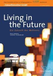Die Zukunft des Wohnens - FUTURA