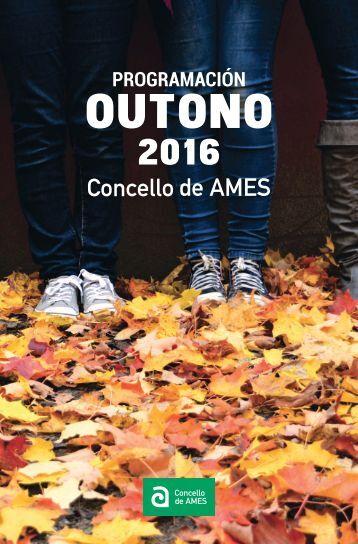 Librillo_cambios miércoles 05 de octubre de 2016 19:09:43