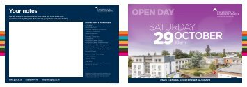 park-open-day-29-october-2016