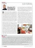 Plus-Energie- Bauweise - Bauweb - Seite 3