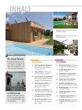 Plus-Energie- Bauweise - Bauweb - Seite 4