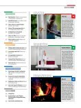 Plus-Energie- Bauweise - Bauweb - Seite 5