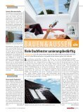 Plus-Energie- Bauweise - Bauweb - Seite 6