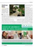 Plus-Energie- Bauweise - Bauweb - Seite 7
