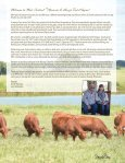 PAGE 1 LACY'S RED ANGUS 10.29.16 - Page 3