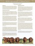 PAGE 1 LACY'S RED ANGUS 10.29.16 - Page 7