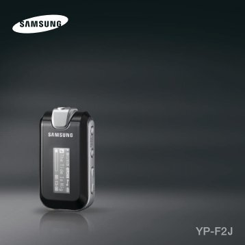 samsung yp z5 user s manual pocket pc central rh yumpu com Pocket PC Phone Samsung Galaxy