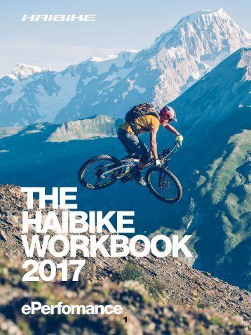 WORKBOOK 2017