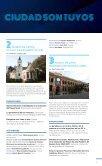 LA NOCHE DE LOS MUSEOS - Page 7