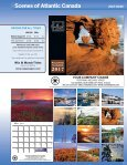 Print Fast 2017 Wall Calendar Catalogue - Page 5