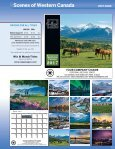 Print Fast 2017 Wall Calendar Catalogue - Page 7