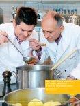 Kochfest und Küchenzauber - Kuechenzauber - Seite 2