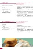 KitchenAid JT 367 SL - Microwave - JT 367 SL - Microwave FR (858736799890) Ricettario - Page 6