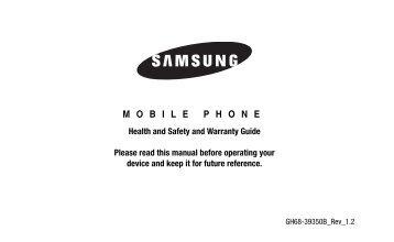 Samsung Galaxy Mega 16 GB (AT&T) - SGH-I527ZKBATT - Legal ver. KK_F1 (ENGLISH(North America),0.39 MB)