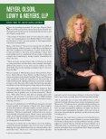 Meyer Olson Lowy & Meyers LLP - Page 2