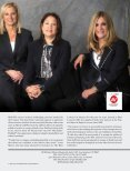 Meyer Olson Lowy & Meyers LLP - Page 3
