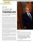 Meyer Olson Lowy & Meyers LLP - Page 4