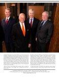 Meyer Olson Lowy & Meyers LLP - Page 5