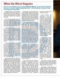 Meyer Olson Lowy & Meyers LLP - Page 6